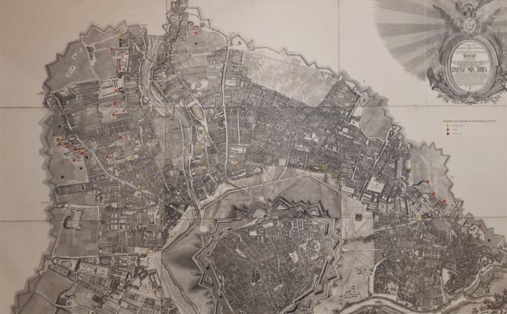 Ziegelmuseum_WienDetail