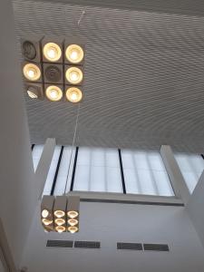 Kunsten - Museum of Modern Art Aalborg