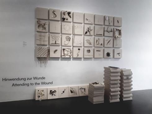 Dom Museum Wien_Juni 2019 (24)