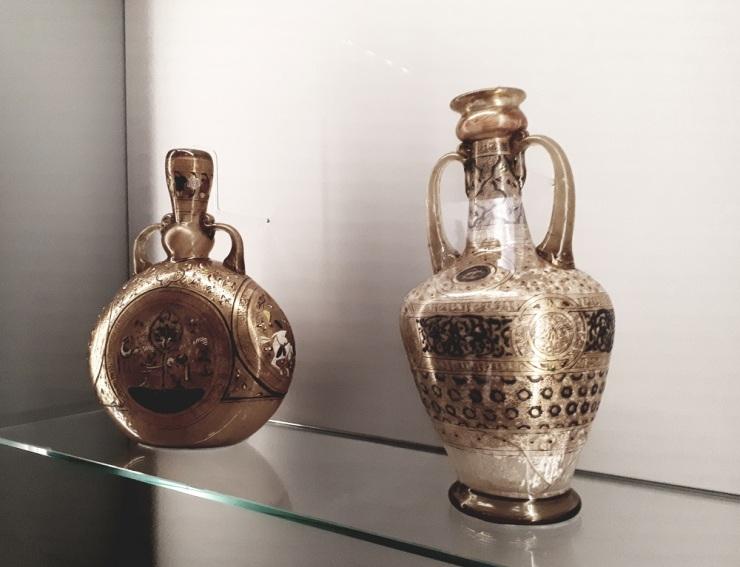 Dom Museum Wien_Juni 2019 (30).jpg