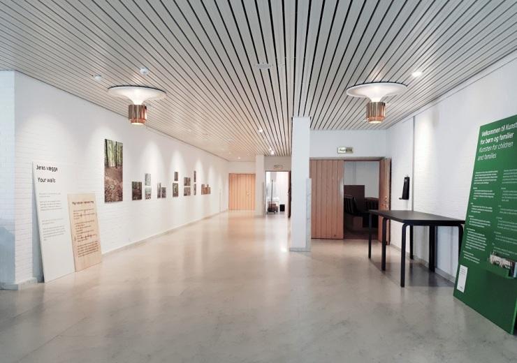 Kunsten_Museum of modern Art Aalborg (3)