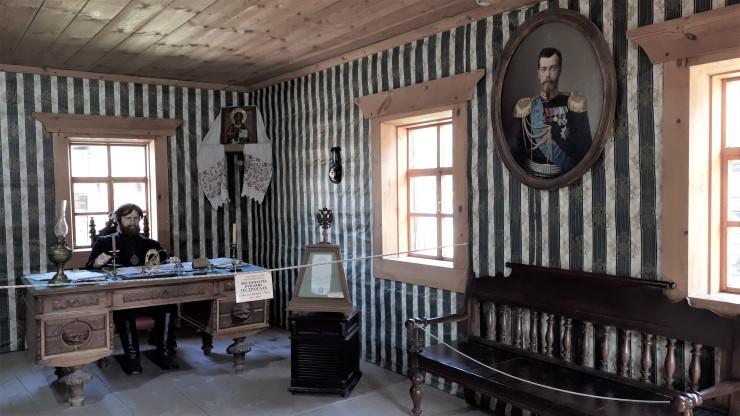 Taltsy Museum Irkutsk 082019 (17)