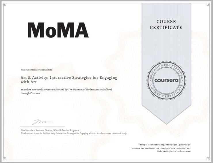 Inkedcoursera certificate_LI_namenlos
